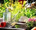 gardening www5